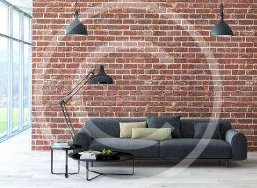 A Flexible Entertaining Area – The Room Outside